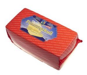 ГОЛЛАНДСКИЙ сыр вамин