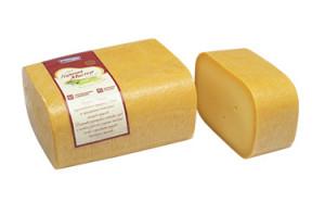 ГОРНЫЙ МАСТЕР сыр Киприно