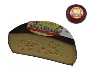 МААСДАМ сыр мамадыш