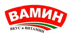 ВАМИН сыр купить оптом